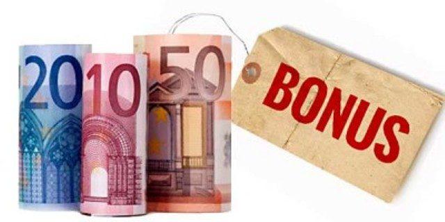 Variazione del limite massimo di reddito complessivo ammesso per la fruizione del bonus IRPEF