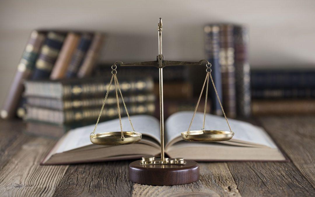 Contestazioni disciplinari – sentenza di Cassazione