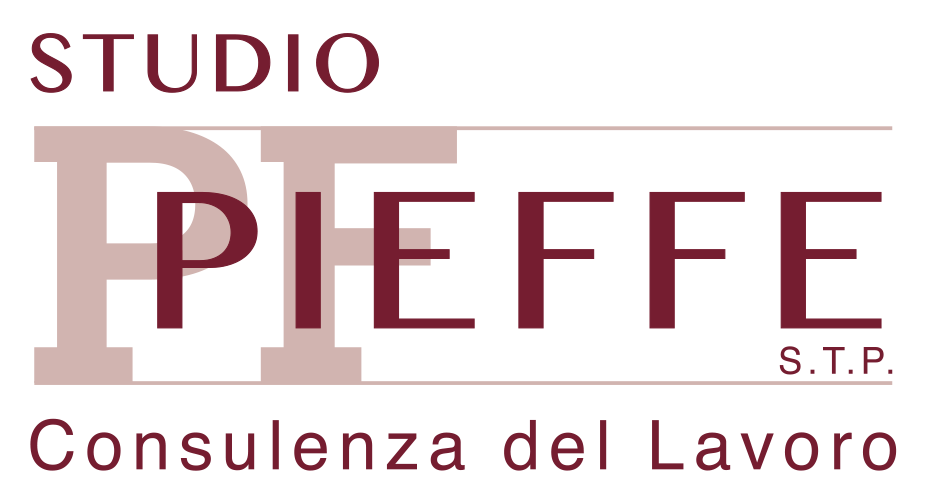 Studio PF